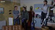 3C Albert Square Kitchen 2 (2015)