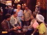 Episode 255 (23 July 1987)