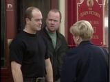 Episode 816 (1 December 1992)
