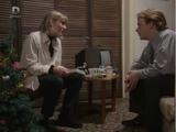Episode 820 (15 December 1992)