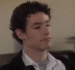 Robbie 1994