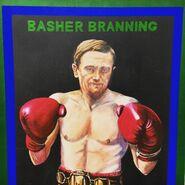 Basher Branning 3 (2015)