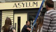 Elysium Misprint Sign (11 August 2016)