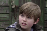 Eliot-carrington-as-bobby-beale-in-eastenders