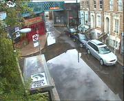 George Street 2