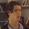 Robbie 1997