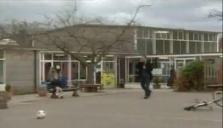 Walford Primary School (2000)