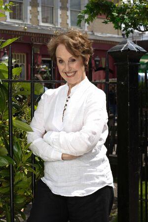 Caroline Bishop (Promo)
