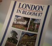 London in Bloom (16 June 1987)