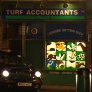 TurfAccountants2015