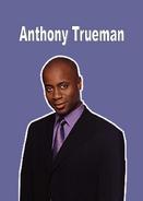 77. Anthony Trueman