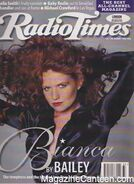 Radio Times (18-25 August 1995)