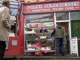 Polish Delicatessen