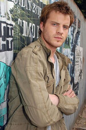 Sean Slater