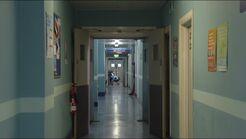 Walford General Hospital 2