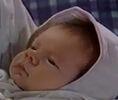Ben Mitchell 1996