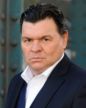 Derek Branning | EastEnders Wiki | FANDOM powered by Wikia