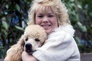 Sharon1985
