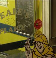 Beales Plaice Price List