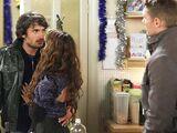 Episode 3922 (31 December 2009)