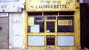 Bridge Street Launderette (1985)