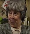 Lou 1985