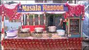 Masala Masood (2009)