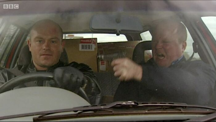 Episode 1849 (14 October 1999)