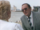 Episode 269 (10 September 1987)