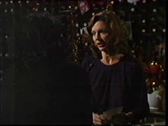 Episode 400 (6 December 1988) | EastEnders Wiki | FANDOM