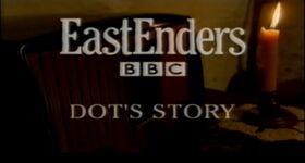 Dot Story (2003)