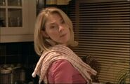 Donna Andrews (24 April 2001)