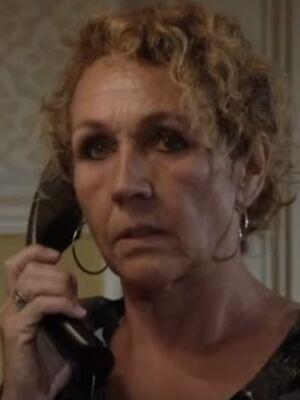 Jane-Slaughter-as-EastEnders-Tracey1-375x500