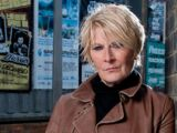 Shirley Carter
