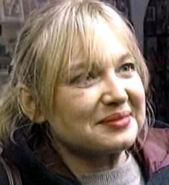 Debbie Bates