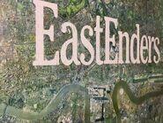 EastEnders Jigsaw 5