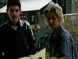 Episode 71 (22 October 1985)
