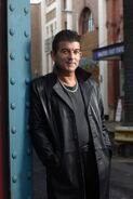 Nick Cotton 2