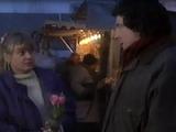 Episode 936 (18 January 1994)