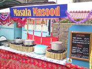 Masala Masood