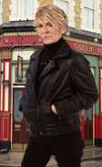 Shirley Carter New