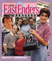Eastenders Handbook (Book 1991)