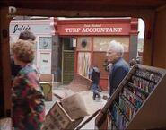 Julies and Turf Accountants (10 July 1990)
