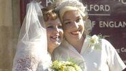 Mo and Pat (Pat and Mo 2004)