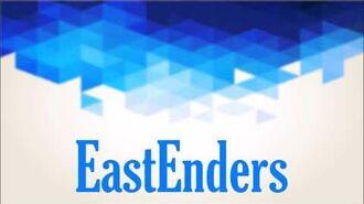 EastEnders - Duff Duff's