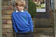 Bobby Beale (Alex Francis) 2
