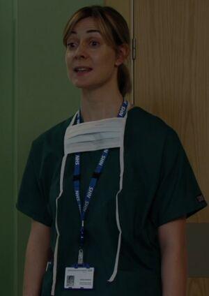 Mrs Kempton (25 July 2017)
