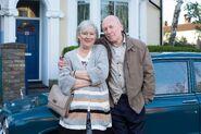 Joyce Murray and Ted Murray (2017)