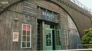 Beale's
