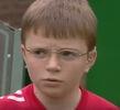 Ben Mitchell 2007